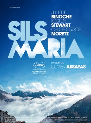 Clouds of Sils Maria 2844x3853