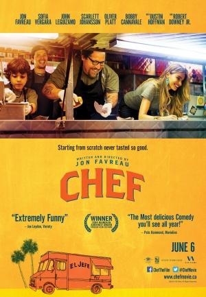 Chef 1500x2166
