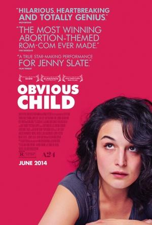 Obvious Child 3376x5000