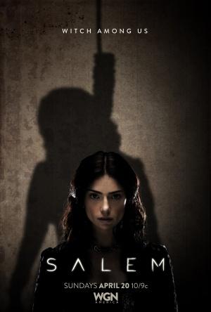 Salem 1755x2600