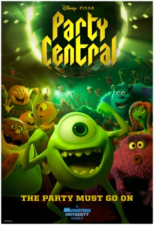 Party Central 3420x5000