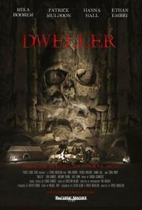 Dweller poster