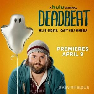 Deadbeat 806x806