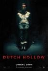 Dutch Hollow poster