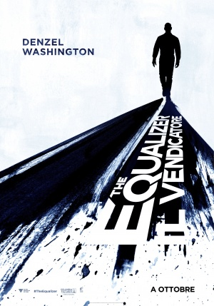 The Equalizer 3308x4725