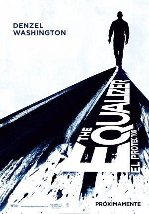 The Equalizer 3500x5000