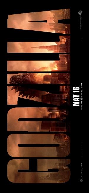 Godzilla 1088x2366