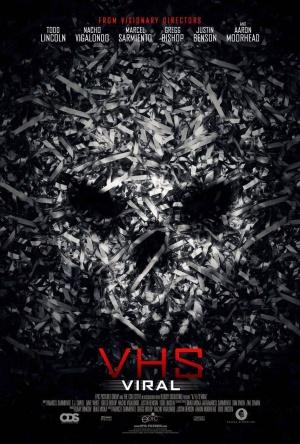 V/H/S Viral 945x1400