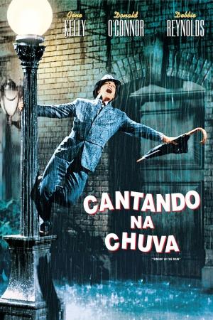 Singin' in the Rain 800x1200