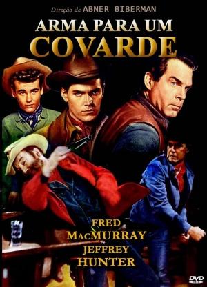 Gun for a Coward 769x1067