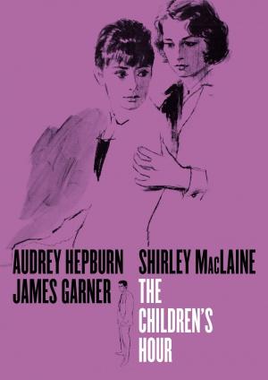 The Children's Hour 1525x2156