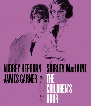 The Children's Hour 1512x1754