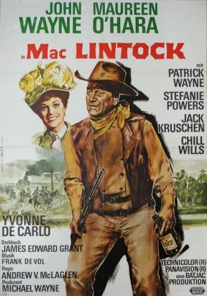 McLintock! 600x857