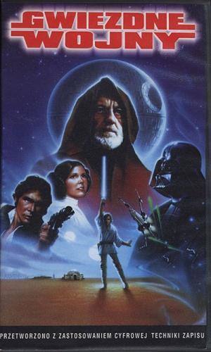Star Wars 400x667