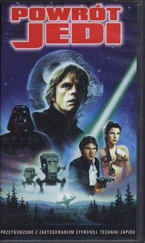 El retorno del Jedi 400x668