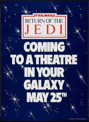 El retorno del Jedi 2204x3000