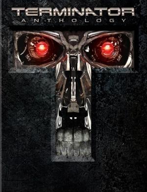 The Terminator 983x1280