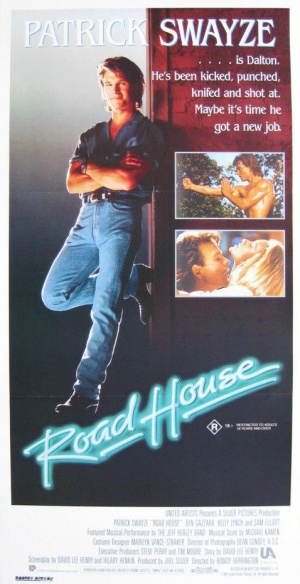 Road House 478x931