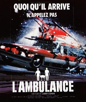 The Ambulance 1076x1267