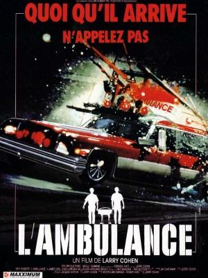 The Ambulance 1324x1771
