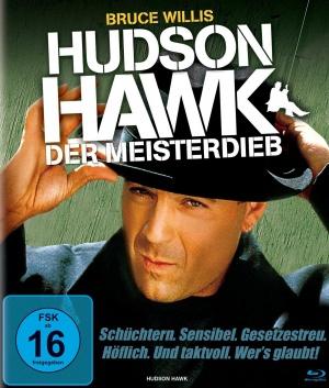 Hudson Hawk 1429x1681