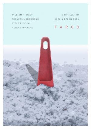 Fargo 3508x4961