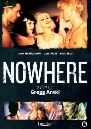 Nowhere 1524x2161