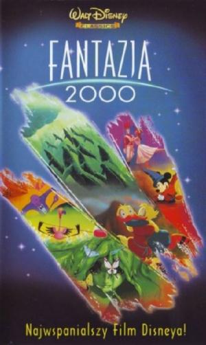 Fantasia 2000 456x763