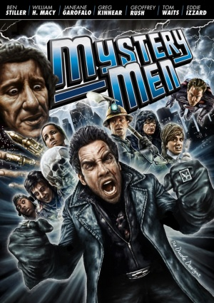 Mystery Men 723x1024