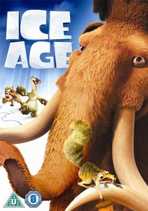 Ice Age 1126x1600