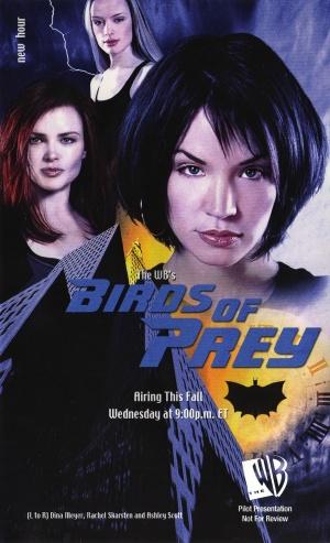 Birds of Prey 1526x2508