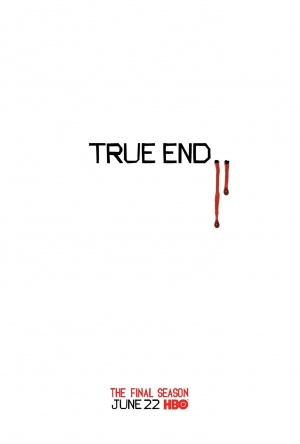 True Blood 1383x2048