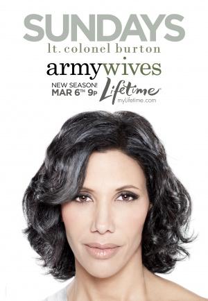 Армейские жены 2073x3000