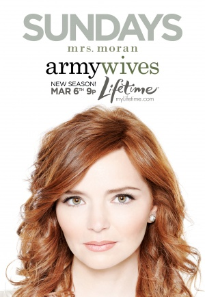 Army Wives 2073x3000