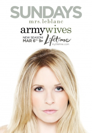 Army Wives 2072x3000