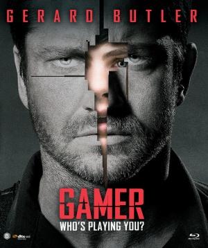 Gamer 1425x1700