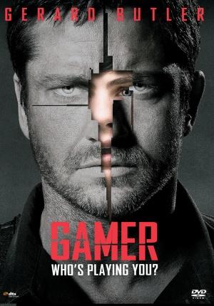 Gamer 1464x2100