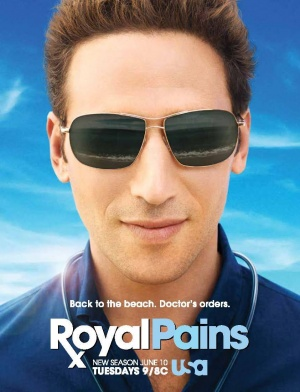 Royal Pains 842x1100