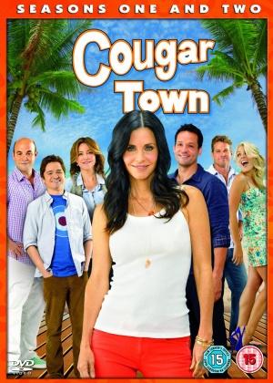 Cougar Town 1072x1500