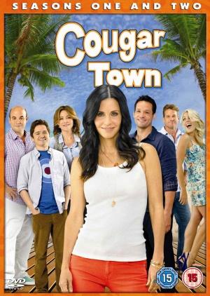 Cougar Town 1134x1594