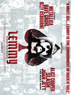Lemmy 600x800