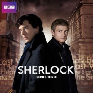 Sherlock 2400x2400