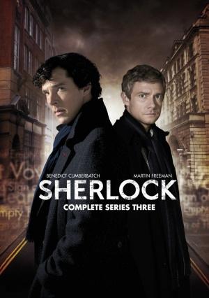 Sherlock 1056x1500