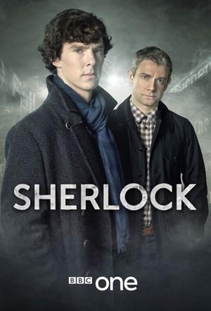 Sherlock 780x1147