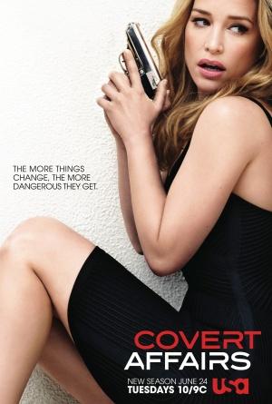 Covert Affairs 1382x2048
