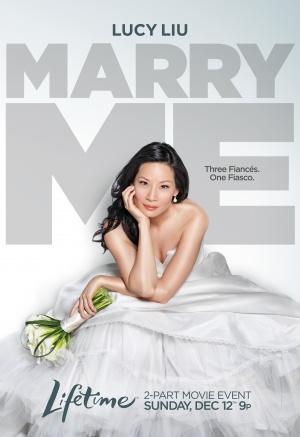 Marry Me 2059x3000