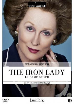The Iron Lady 1530x2161
