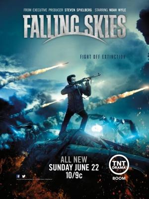 Falling Skies 640x853