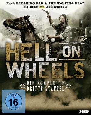 Hell on Wheels 1605x2020