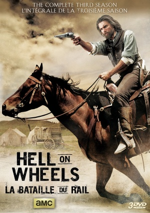 Hell on Wheels 1712x2427